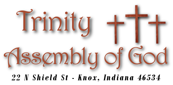 Trinity Assembly of God